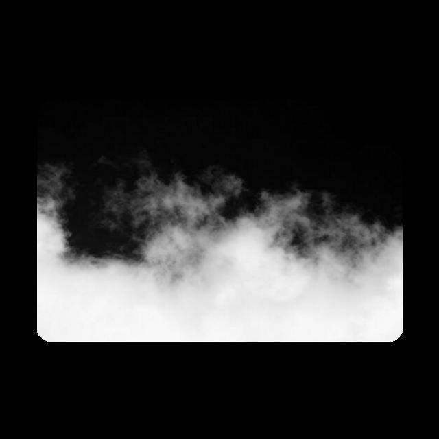 #دخان