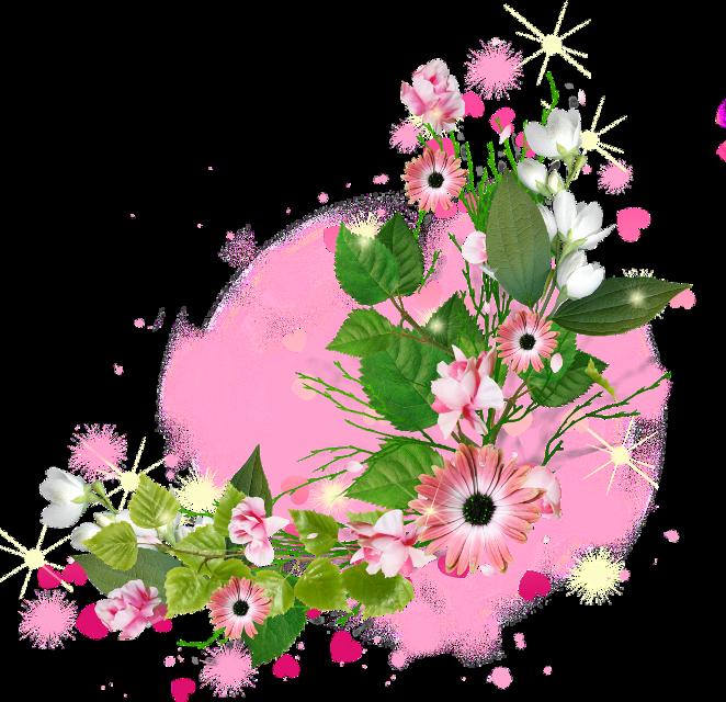 #NOremix #lucymy #corner #flowerslucymy #black
