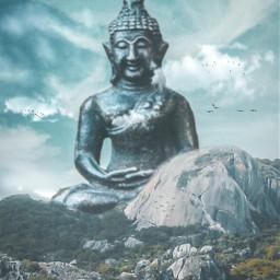 buddha lordbuddha