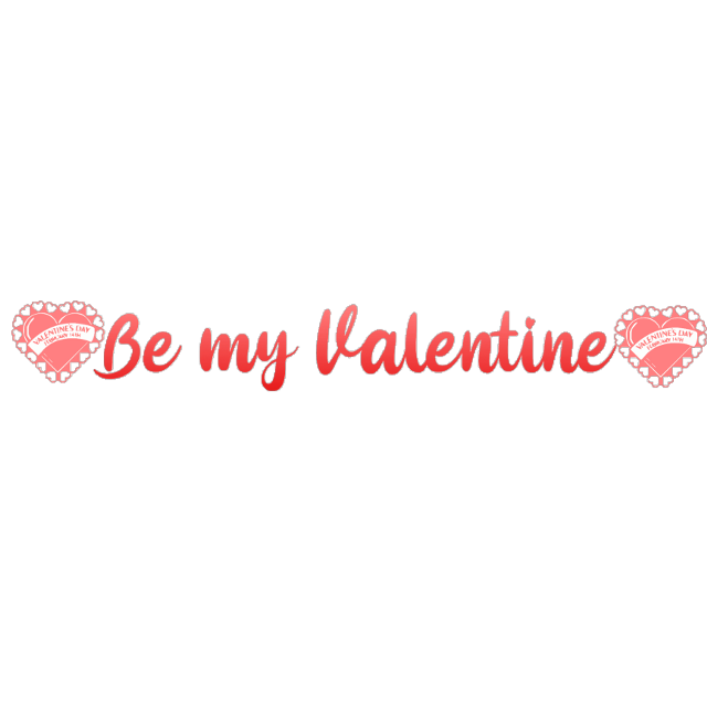 #valentinesday #valentinescards #valentine #aesthetic #freetoedit