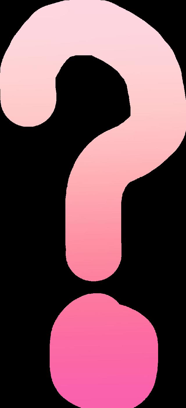#mystery #freetoedit