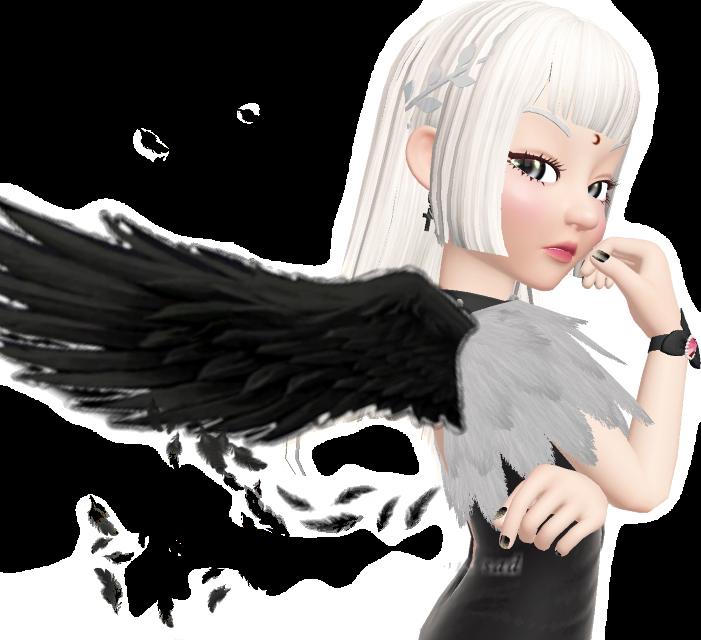 #blackwings