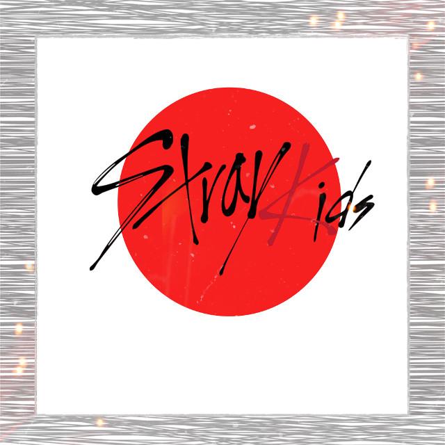 #straykids  #freetoedit