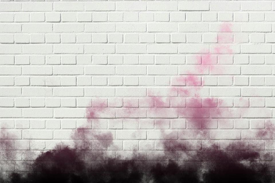 #background #freetoedit 💨 #smoke #powder #black #4asno4i #4trueedit #freetoedit #ftestickers  ╭─────────·•▼•·─────────╮ ✎﹏﹏﹏𝕆𝕟𝕝𝕪﹏𝕆ℝ𝕀𝔾𝕀ℕ𝔸𝕃﹏ℂ𝕠𝕟𝕥𝕖𝕟𝕥﹏﹏ ᴇxᴄʟᴜsɪᴠᴇ ғᴏʀ @picsart ᵇʸ @4asno4i  ╰─────··•𝖈𝖗𝖆𝖋𝖙 𝖔𝖋 𝖘𝖙𝖎𝖈𝖐𝖊𝖗𝖘•··─────╯    ▄▄▄▄▄▄▄▄▄▄▄▄▄▄▄▄▄▄▄▄▄▄▄▄▄    #remixit #remixme  #mysticker #madebyme #createdbyme #створеномною #сделаномной