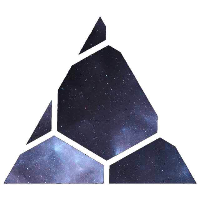 #galaxy #shape #geometric