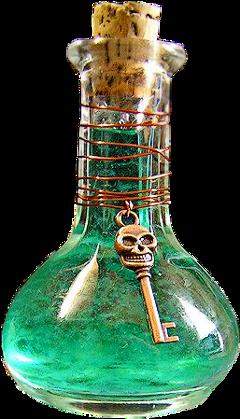 dead death diy green tumblr ftestickers freetoedit