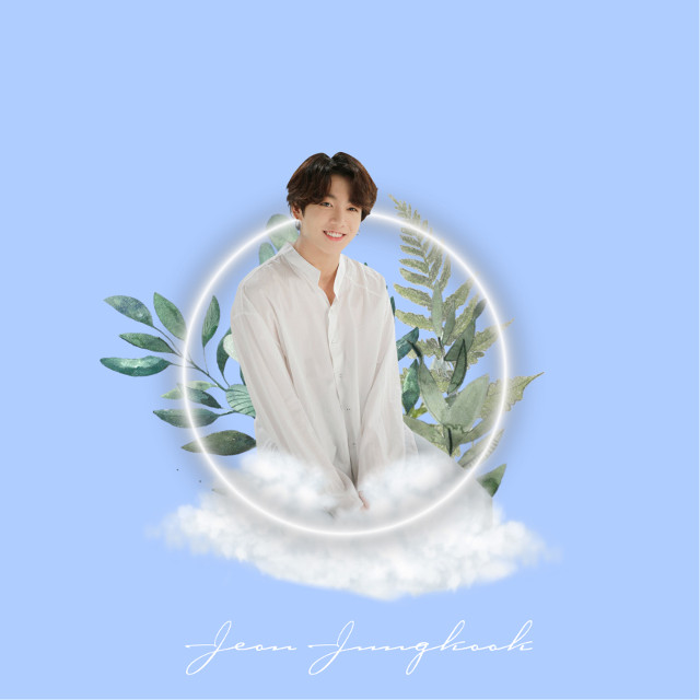 ~𝙾𝙿𝙴𝙽~  𝚂𝚘 𝚑𝚘𝚠 𝚍𝚘𝚎𝚜 𝚝𝚑𝚒𝚜 𝚔𝚒𝚗𝚍𝚊 𝚗𝚎𝚠 𝚜𝚝𝚢𝚕𝚎 𝚕𝚘𝚘𝚔?? 𝚂𝚑𝚘𝚞𝚕𝚍 𝚒 𝚌𝚘𝚗𝚝𝚒𝚗𝚞𝚎 𝚠𝚒𝚝𝚑 𝚒𝚝???  #jungkook #jungkookbts #jeonjungkook #jeonjungkookedit #btsjungkook #btsjeonjunkook #bts #btskpop #kpopbts #kpop #kpopjungkook  #freetoedit
