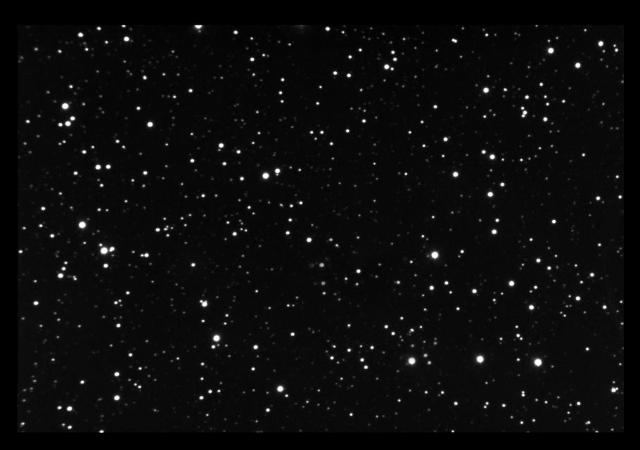 #stars #shine #dark #aesthetic #ftestickers #freetoedit