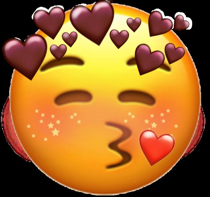 #emoji #kissyface #kissemoji