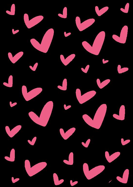 #cat #sticker #stickers #trend #trendy #moodboard  #heart #hearts #freetoedit #love #valintinesday #valintine #birthday #newyear #motherday #birthday #pink #background  #frame #freetoedit