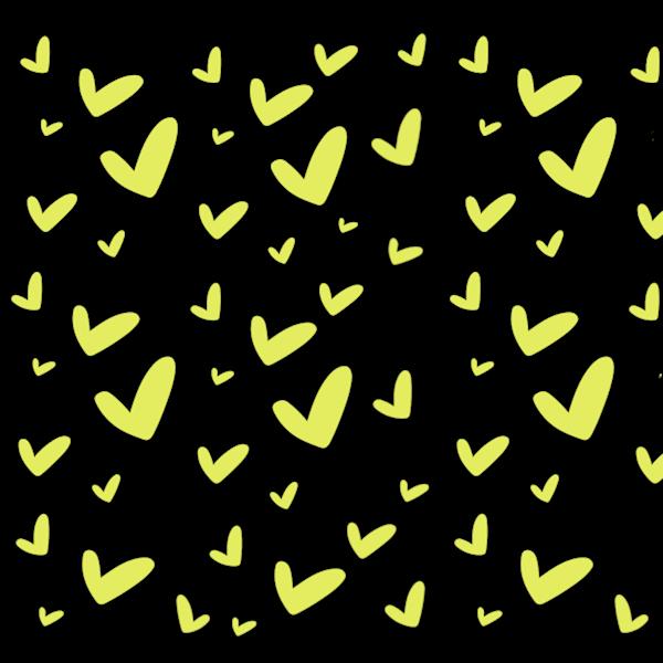 #cat #sticker #stickers #trend #trendy #moodboard  #heart #hearts  #love #valintinesday #valintine #birthday #newyear #motherday #birthday #yellow  #background  #frame #freetoedit