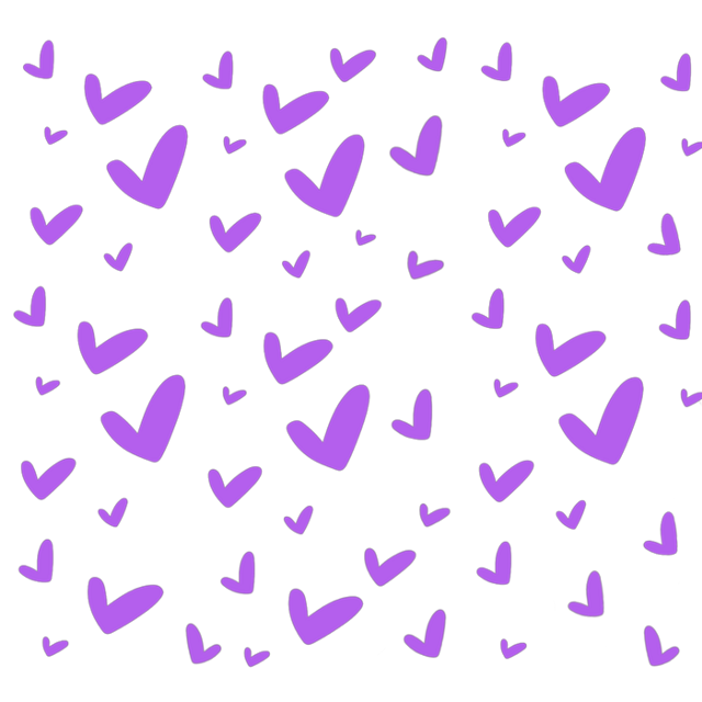 #cat #sticker #stickers #trend #trendy #moodboard  #heart #hearts #freetoedit #love #valintinesday #valintine  #newyear #motherday #birthday #purple #background  #frame #freetoedit