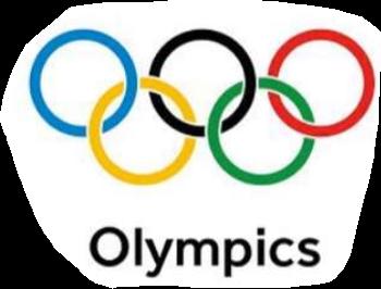 #olympics #freetoedit