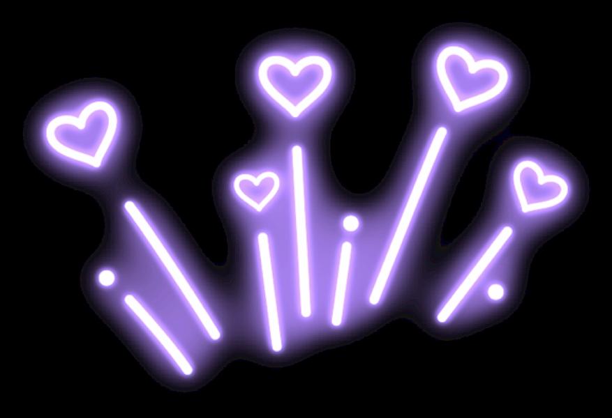 #line #purpleheart  #neon #sticker #stickers #trend #trendy #moodboard  #heart #hearts #freetoedit #love #valintinesday #valintine  #newyear #motherday #birthday #glitter #purpleneon #background   #freetoedit #freetoedit