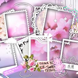 pink rosa background edit editbackground freetoedit