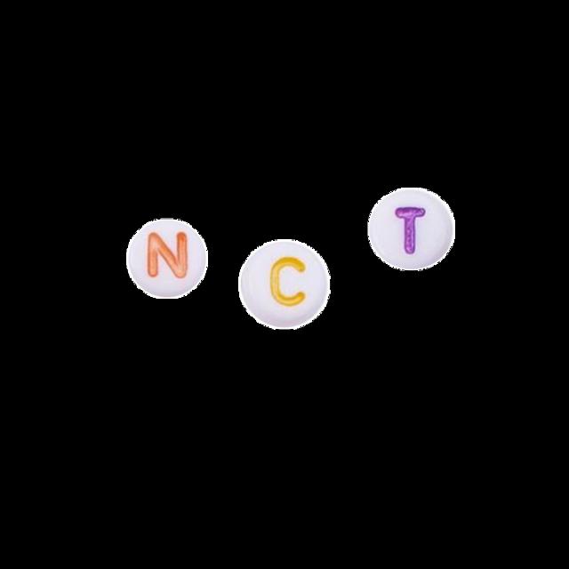 #nct #kpop #nctdream #nctzen #nct127