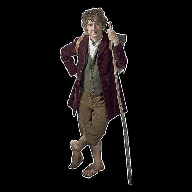 #hedwigowl #lotr #hobbit