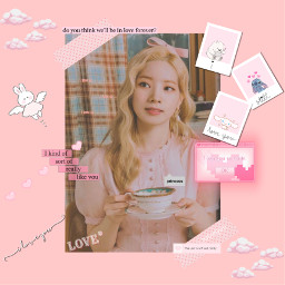 freetoedit ccvalentinesdaymoodboard valentinesdaymoodboard kimdahyun dahyun