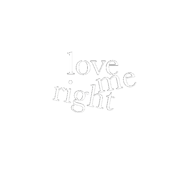 #edit #edits #overlay #overlays #editing #icon #icons #iconbase #snapchat #snapchatfilter #emoji #emojis #emojisticker #heart #heartcrown #freetoedit #love #freetoedit #valentinesday #valentine #freetoedit