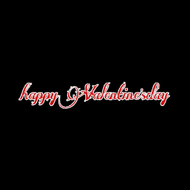 #valentinesday #happyvalentinesday #love #red