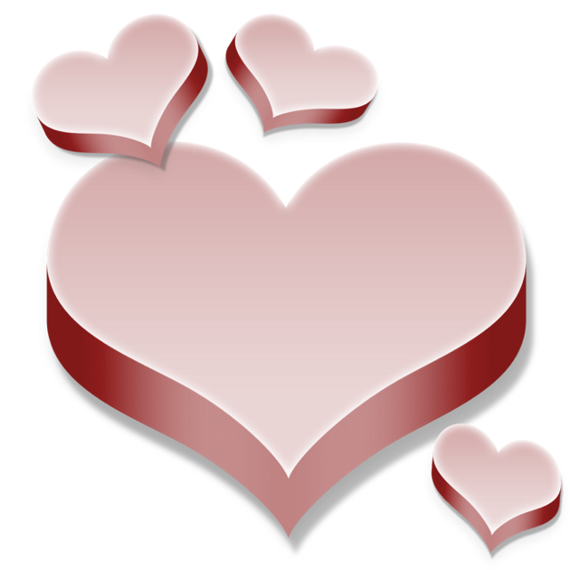 #pinkheart #motherday #tumblr #sticker #stickers #aesthetic #frame #polaroid #board #background #wedding #heart #hearts #white #pink #photography #picuer #glitter #holographic #glow #valintinesday #valintne #birthday #freetoedit