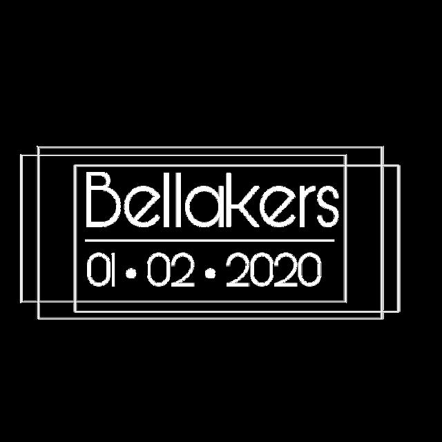 #bellakers