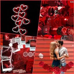 freetoedit roses valentinesday ccvalentinesdaymoodboard valentinesdaymoodboard