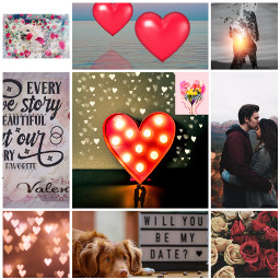 freetoedit ccvalentinesdaymoodboard valentinesdaymoodboard