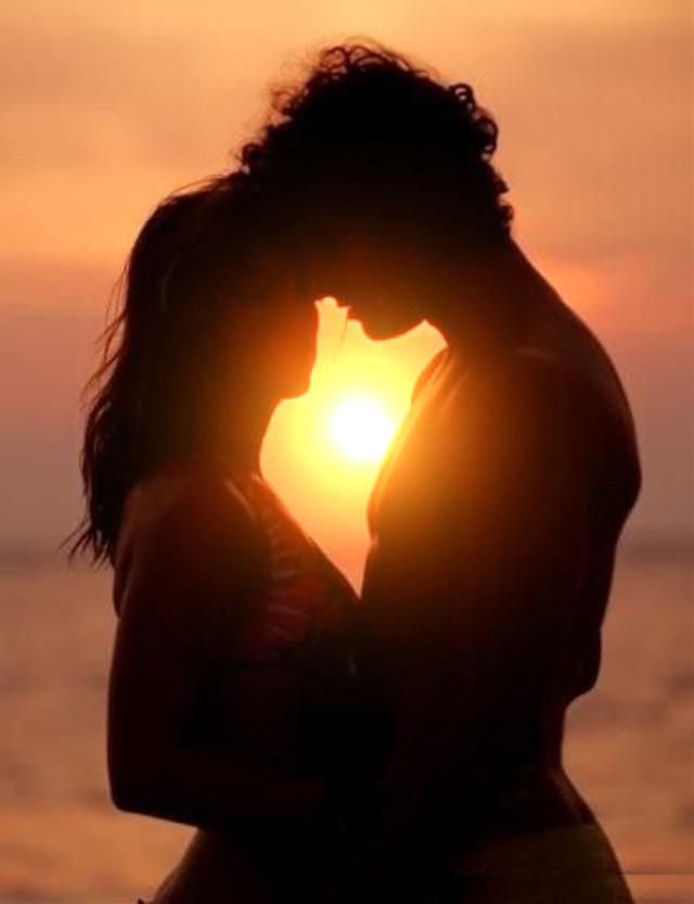 #freetoedit #valentinesday #valentine #love  #couple #people #heart #beautiful