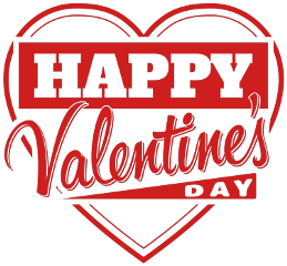 text happyvalentinesday valentinesday background freetoedit
