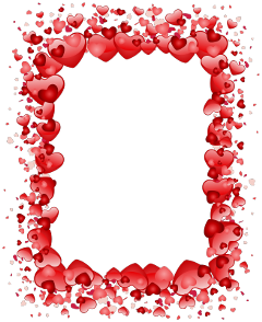heart heartshapes frame valentinesday valentine freetoedit