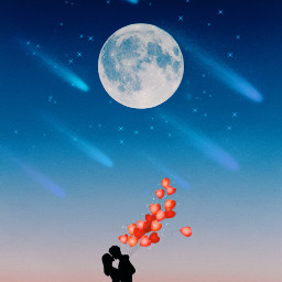 freetoedit valentine valentinesday top happyvalentinesday