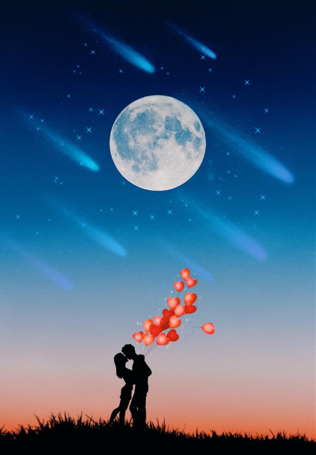 #freetoedit 𝖍𝖆𝖕𝖕𝖞 𝖁𝖆𝖑𝖊𝖓𝖙𝖎𝖓𝖊'𝖘 𝕯𝖆𝖞 𝖆𝖓𝖉 𝖋𝖗𝖎𝖊𝖓𝖉𝖘𝖍𝖎𝖕👬 𝖙𝖔 𝖆𝖑𝖑   , 𝖒𝖔𝖗𝖊 𝖑𝖔𝖛𝖊❤😘 𝖆𝖓𝖉 𝖕𝖊𝖆𝖈𝖊✌ 〰〰〰〰〰〰〰〰〰 〰〰〰〰〰〰〰〰 𝕿𝖍𝖆𝖓𝖐 𝖞𝖔𝖚 𝕸𝕯𝕱 𝖋𝖔𝖗 𝖞𝖔𝖚𝖗 𝖆𝖒𝖆𝖟𝖎𝖓𝖌 𝖘𝖙𝖎𝖈𝖐𝖊𝖗𝖘 #valentine #valentinesday #top #happyvalentinesday #heypicsart #love