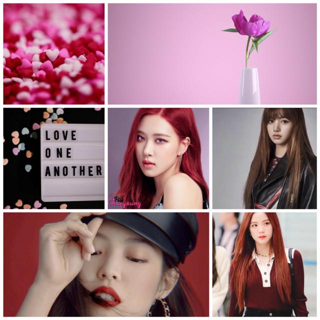 #blackpink valentine collage by @katmajestic  #valentinesday #blackpink #hearts #rose #jisoo #jennie #lisa #bp #kpop  @noony_baekhyun @thefakecassiedrake @bp_lrjj @gulnuraksakal8 @mucizeviblink @parkrosie_inmyheart @taehyungv953012_yas @kpop  #freetoedit