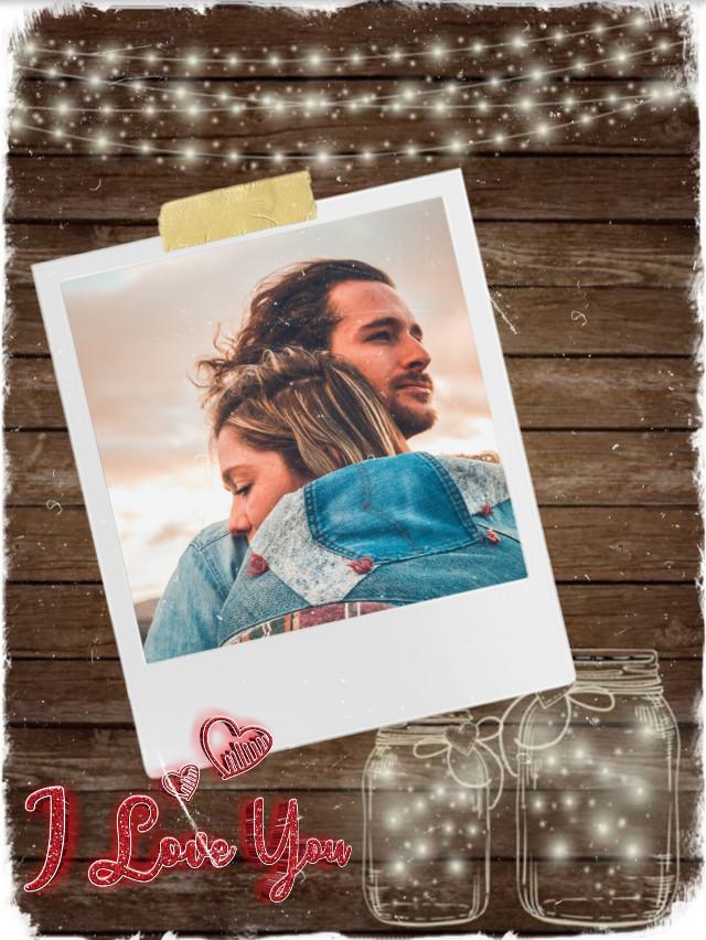#freetoedit #happyvalentinesday #happyvalentines #happyvalentine #happyvalentineday #valentines #valentine #valentinesday #valentineday #love #lovetext #heart #hearts #redhearts #glitter #glittertext #redglitter #neon #neonred #neontext #overlay #polaroid #couple #replay #picsartreplay