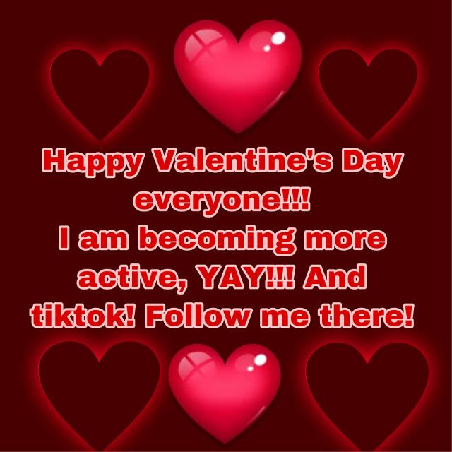 #freetoedit #valentinesday @littlebodybigheart95 @-tamarapereira @mctabumare @victoriabisel @stu76 @freaksied61 @bestagozie @evelyngoesoutside