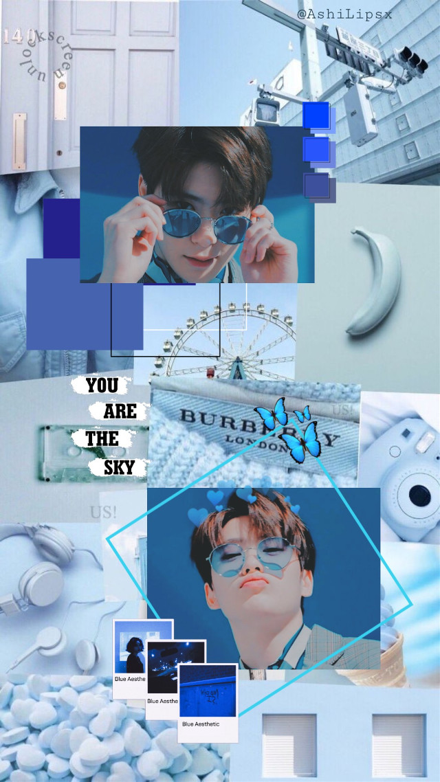Happy Valentine's day❤❤ also Happy Jaehyun day❤🎉 #freetoedit  #nct #nct127 #jaehyun #jaehyunnct127 #jaehyungnct #nctujaehyun #nctu #nct127jaehyun #nctjaehyun #jungjaehyun #nct2018 #nct2019 #nctedit #nctwallpaper