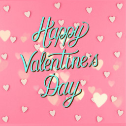 freetoedit happy happyvalentinesday valentinesday heart