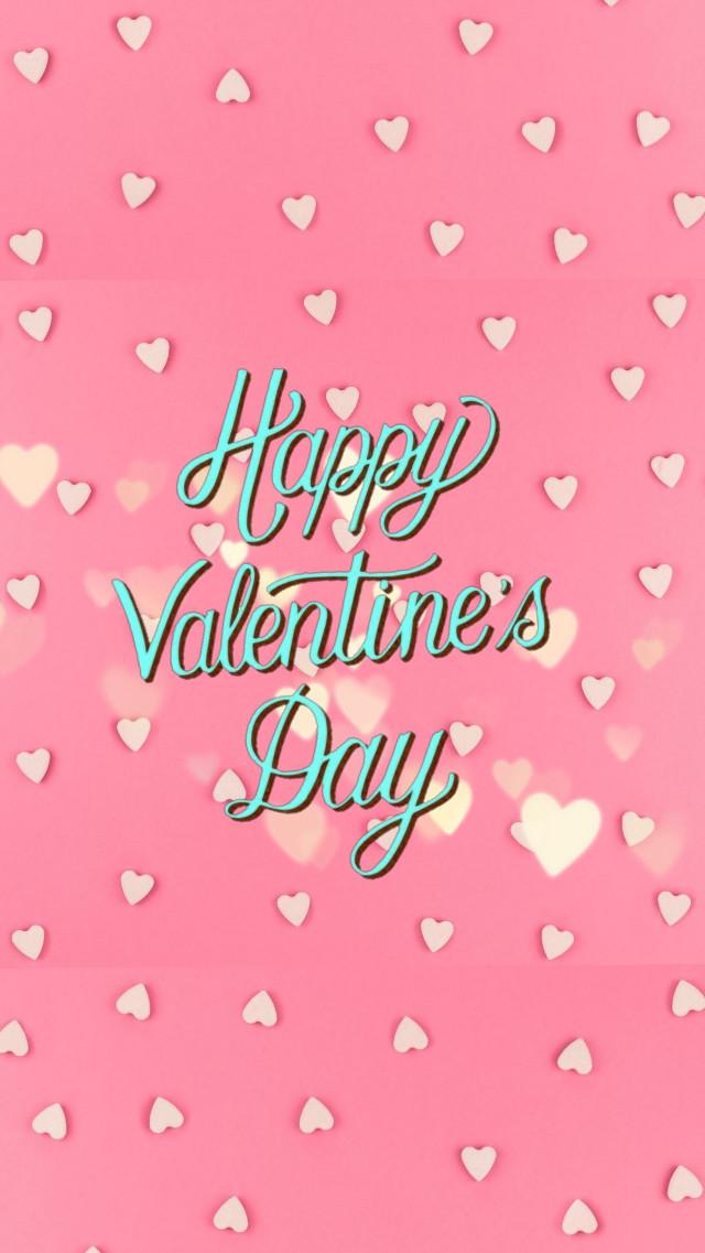 INSTAGRAM: @margo34277 YOUTUBE CHANNEL: Margo Picsart  #freetoedit #happy #happyvalentinesday #valentinesday #heart #corazones
