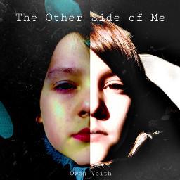 albumcover owenveith