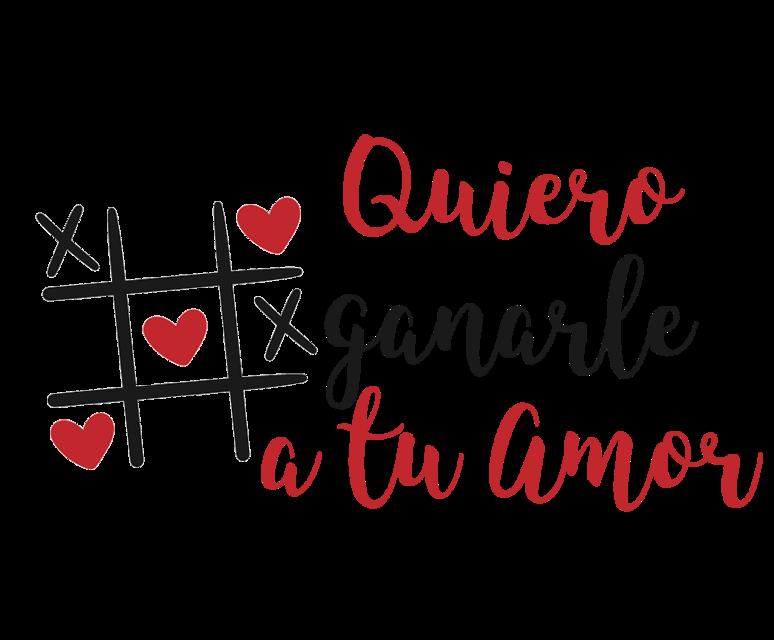 #vector #love #amor #frasesdeamor  #frase