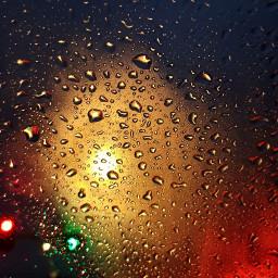 freetoedit waterdrops rain myphotography nightlights