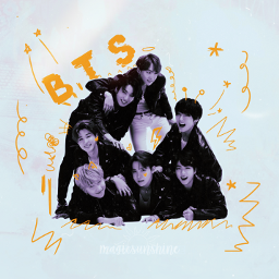 freetoedit bts kpop kpopedit bangtan