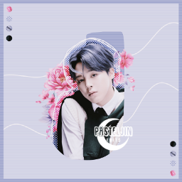 parkjimin bts kpopedit pasteljin copeditors freetoedit