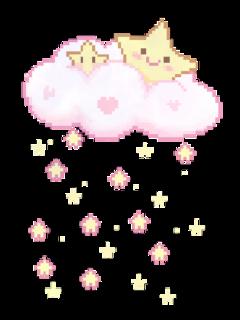 pixel pixelart cutepixel cute kawaii freetoedit