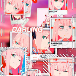 code002 002 02 zerotwo zerotwoedit darling ditf darlinginthefranxx darlinginthefranxxedit anime animeedit animegirl animeeditbyme darlinginthefranxxzerotwo freetoedit