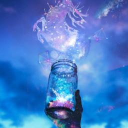 freetoedit constellation galaxy venado stars ircemptyjar