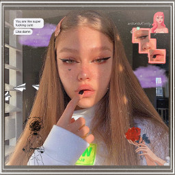 freetoedit edit aesthetic art instagirl