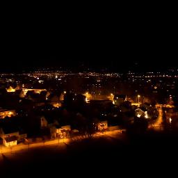 nightshot nightphotography night citybynight neighborhood