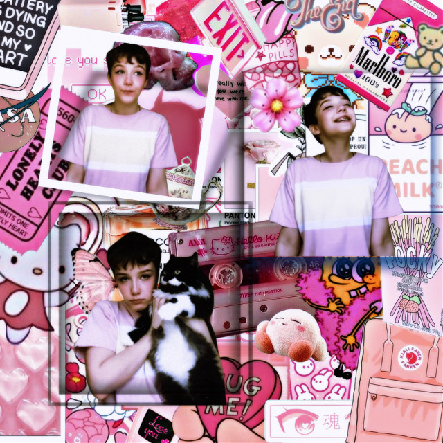 #chloemoriondo #pink #aesthetic #pastel #pastelpink #pinkaesthetic #chole #chloemoriondoaesthetic #chloemoriondoedit #edit #recomended #thissicks  #freetoedit
